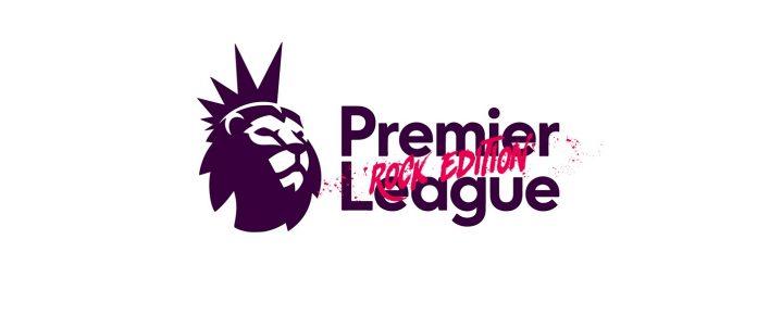 premier-league-rock-edition