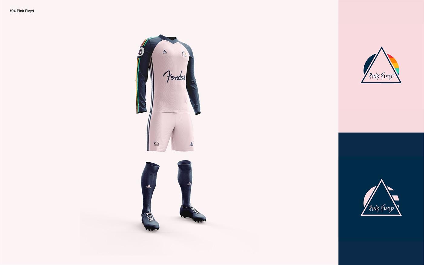 pink-floyd-futebol