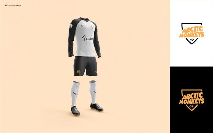 arctic-monkeys-futebol