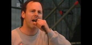 Bad Religion em 1997