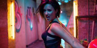 """Demi Lovato anuncia """"Tell Me You Love Me"""", seu novo disco de estúdio"""