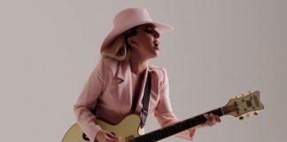 Lady Gaga revela que já está trabalhando em novo disco