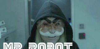 Trailer da terceira temporada de Mr. Robot