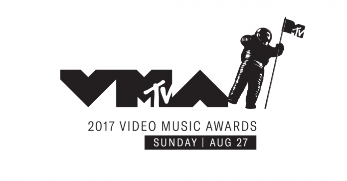 MTV Video Music Awards