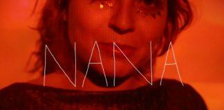 Nana - Menino Carioca