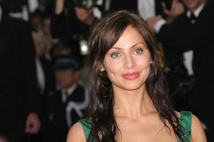 Natalie Imbruglia em 2005