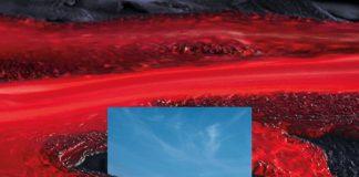 Scalene - Magnetite