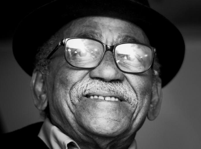 Vítima de câncer, sambista Wilson das Neves morre aos 81 anos