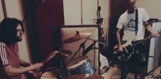 Zorí: projeto uniu músicos de The Baggios e Ratos de Porão