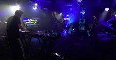 The xx faz cover de Justin Timberlake no BBC Live Lounge