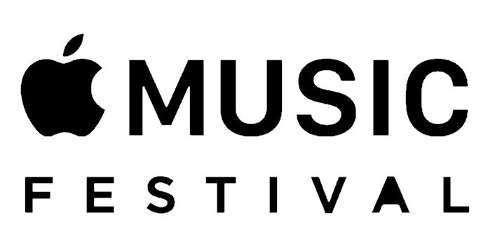 Após uma década, Apple Music cancela festival em Londres