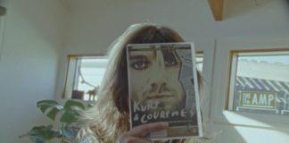 """Courtney Barnett e Kurt Vile em """"Continental Breakfast"""""""