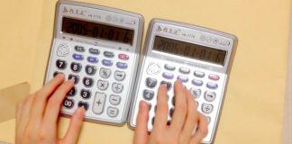 cover de all star do smash mouth usando calculadoras