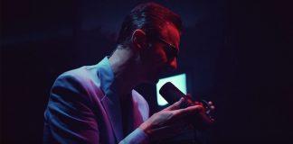 Depeche Mode - Heroes
