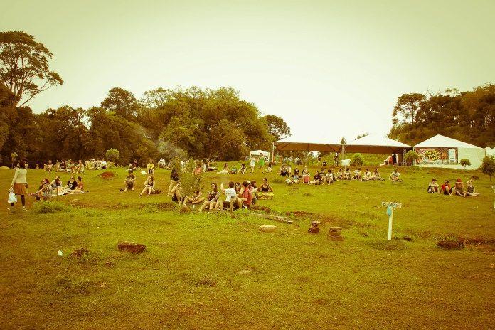 Festival Morrostock
