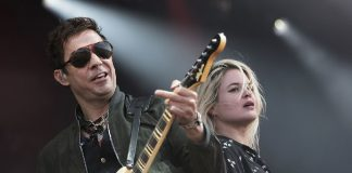 the-kills-rock-in-rio