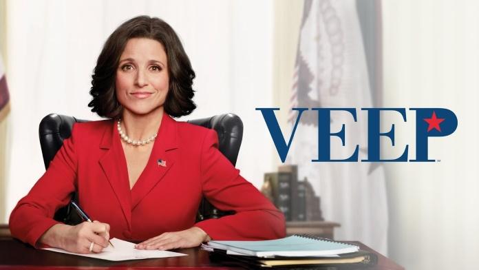 HBO anuncia que 7ª temporada de 'Veep' será a última