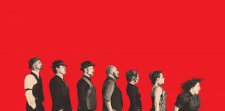 Cumbia e música afro-latina são destaque no novo disco da La Misa Negra