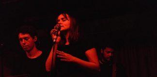 Banda portuguesa Vaarwell faz cover de clássico do Radiohead