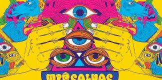 Três Olhos Music Festival