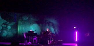 Billy Corgan faz versão de hit de Miley Cyrus