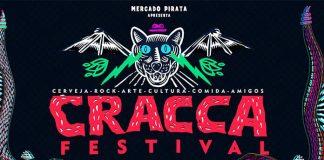 Cracca Festival