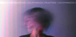 Dolphinkids e Peartree
