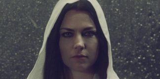 Evanescence - clipe de Imperfection