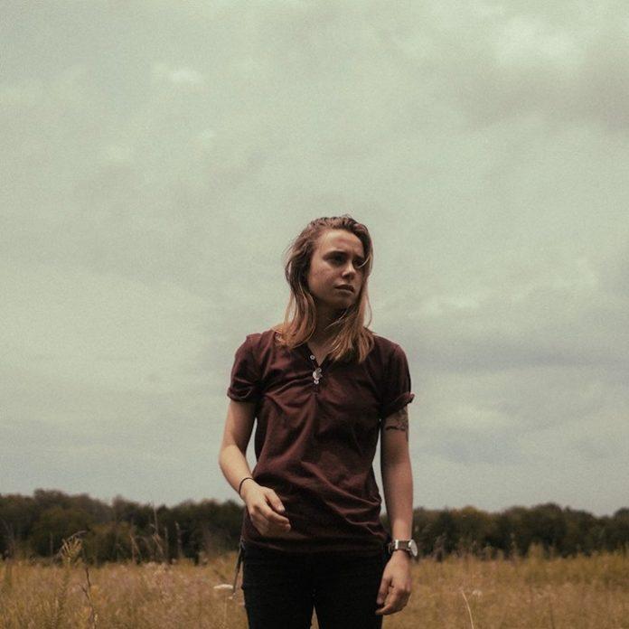Julien Baker - foto