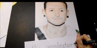 Linkin Park - clipe One More Light