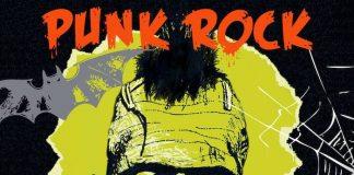 Punk Rock Halloween - Coletânea