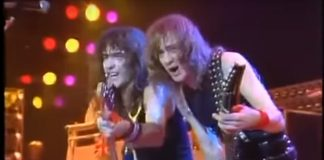iron-maiden-the-number-of-the-beast-live