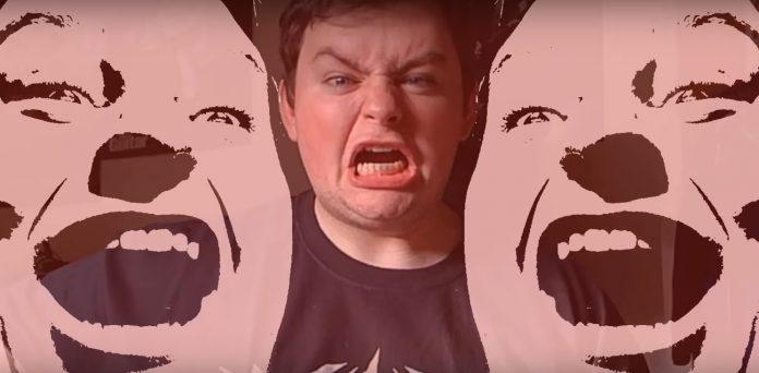 justin-bieber-death-metal-cover