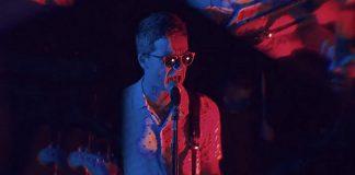 Noel Gallagher' High Flying Birds Holy Mountain