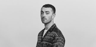 "Sam Smith divulga detalhes de ""The Thrill Of It All"", seu novo disco"