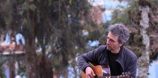 Vitor Ramil canta Bob Dylan e faz parceria com Chico César em novo disco