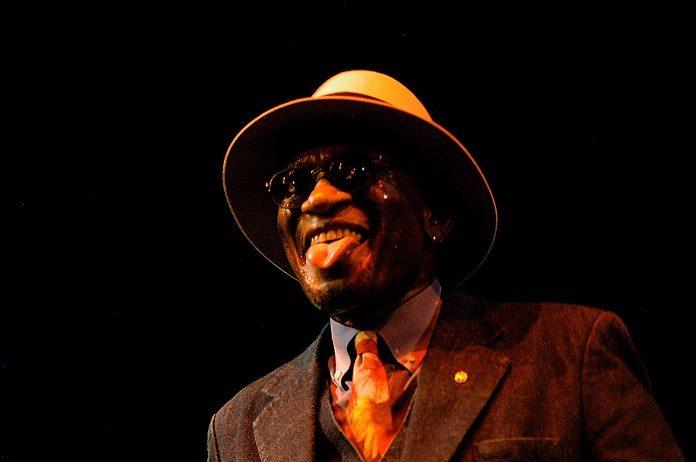 Mississippi Delta Blues Festival realiza edição comemorativa de 10 anos