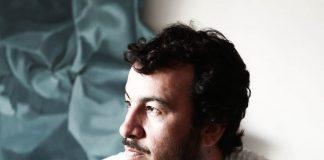 Oscar Arruda aposta em experimentações e psicodelia em novo disco