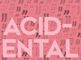 Acidental - Surpresa / Nada a Declarar