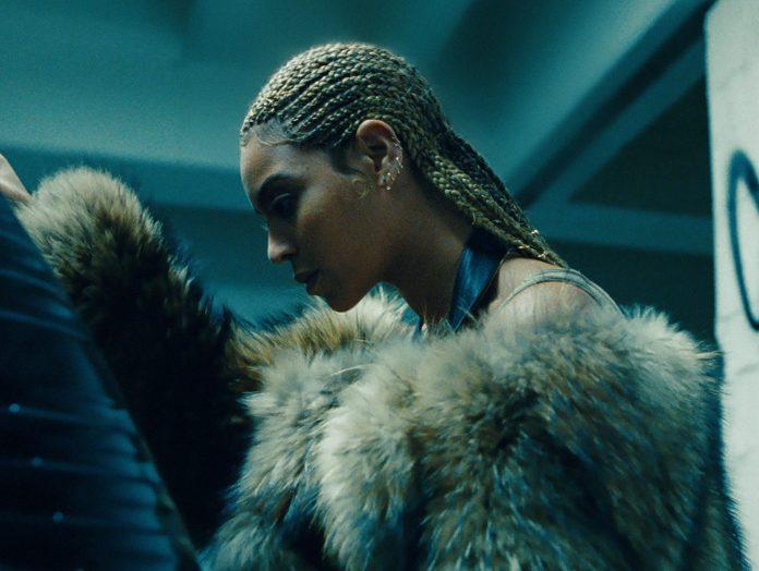 Beyoncé - Lemonade