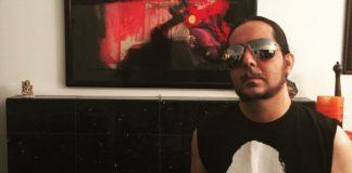 Daron Malakian defende Charles Manson