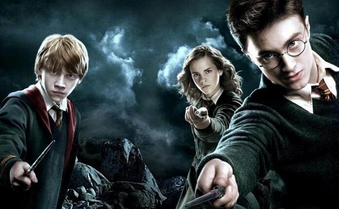 Harry Potter ganhará jogo dos mesmos criadores de Pokémon GO