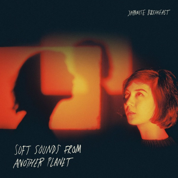Japanese Breakfast - Soft Songs From Another Planet