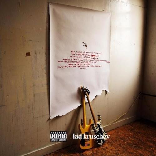 Sleigh Bells - Kid Kruschev
