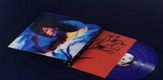 Lorde divulga detalhes do lançamento de Melodrama em vinil