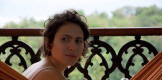 Luíza Boê