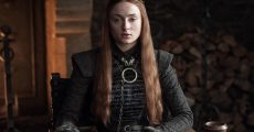 Sophie Turner - Game of Thrones