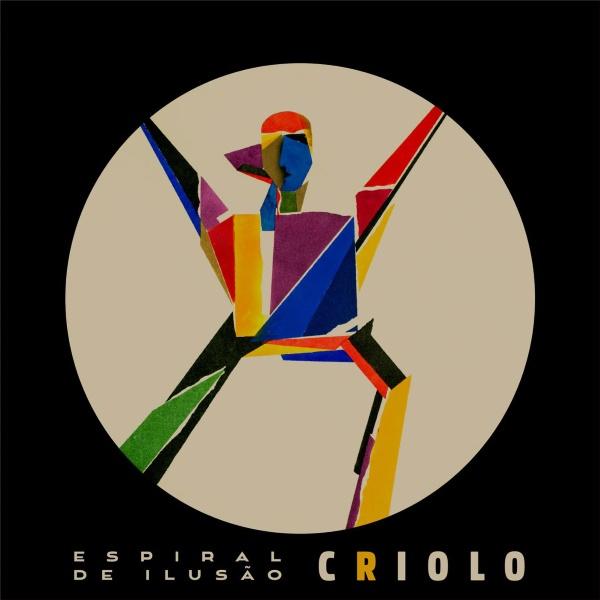 Criolo - Espiral de Ilusão