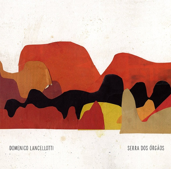 Domenico Lancellotti - Serra dos Órgãos