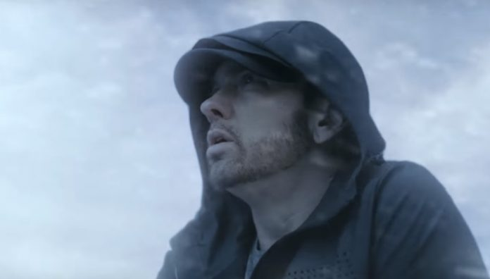 Eminem em